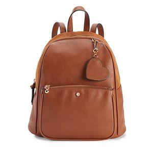 LC Lauren Conrad Kate Backpack