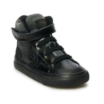 Toddler Boys' Converse CONS Pro-Blaze High Top Shoes