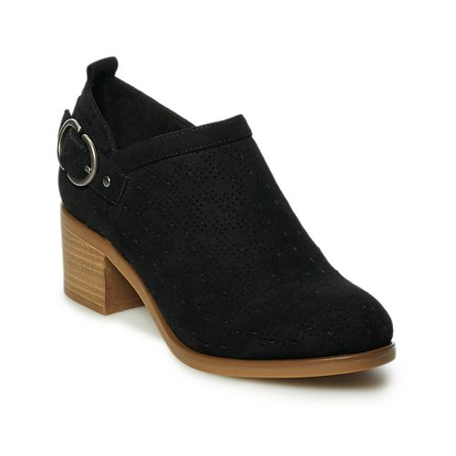 SONOMA Goods for Life™ Chisel Women's Shoes