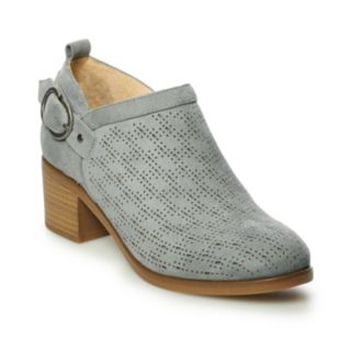 SONOMA Goods for Life? Chisel Women's Shoes