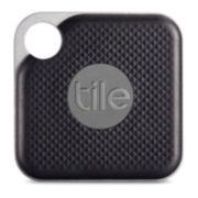 Tile Pro Black 2-Pack 2018