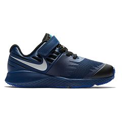 Nike Star Runner Reflective Prechool Boys' Sneakers
