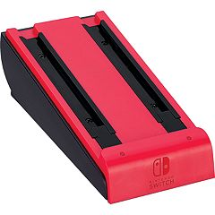 RDS Game Traveler Deluxe Travel Case for Nintendo Switch