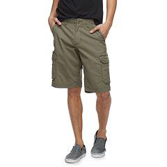 0ab0d1f486 Men's Urban Pipeline™ Ripstop Ultra Flex Cargo Shorts