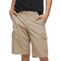 06a493d0fa Men's Urban Pipeline™ Ripstop Ultra Flex Cargo Shorts