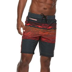 8ea942745b0f4 Men's ZeroXposur Wicked Stretch Board Shorts