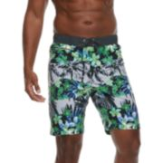Men's ZeroXposur Wicked Stretch Board Shorts
