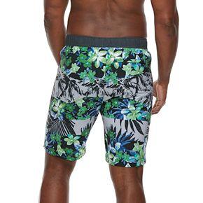 Men's ZeroXposur Wicked Stretch Board Shorts