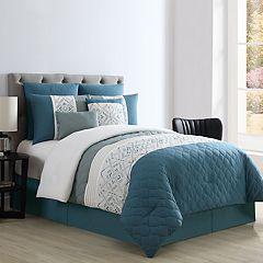 VCNY Sola Comforter Set