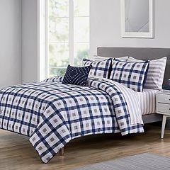 VCNY Belmar Comforter Set