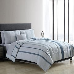 VCNY Merrit Comforter Set