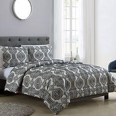 VCNY Nica Comforter Set