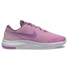 Nike Flex Experience Run 7 Grade School Girls' Sneakers