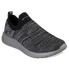 Skechers Matera Men's Sneakers