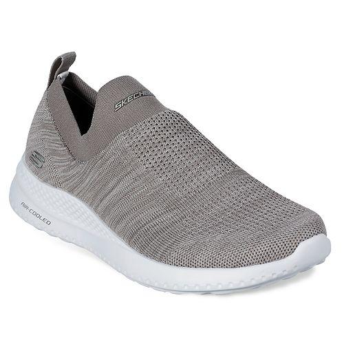 Skechers Matera Men's Sneakers