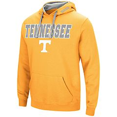 Big & Tall Tennessee Volunteers Fleece Pullover Hoodie