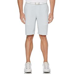 c93260ddc7 Men's Grand Slam Performance Golf Shorts