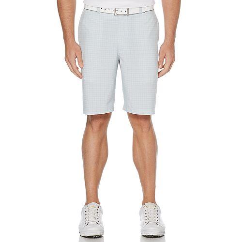 Men's Grand Slam Performance Golf Shorts