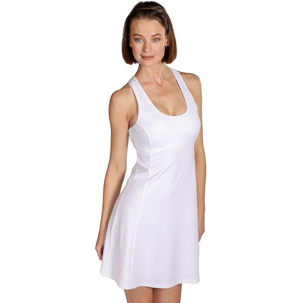 Women's Soybu Vitality Dress