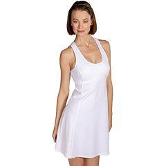 bc5e1cfc297 Women's Soybu Vitality Dress
