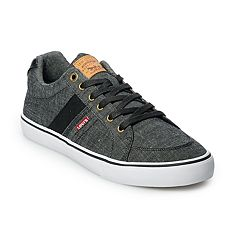 Levi's® Turner Men's Sneakers