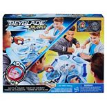 Hasbro Beyblade Burst Evolution SwitchStrike Battle Tower