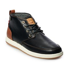 Levi's® Atwater BRNSH BT Men's Sneakers
