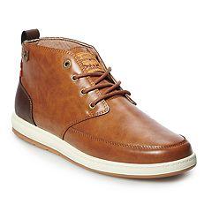 Levi's® Atwater BRNSH BT Men's Sneakers
