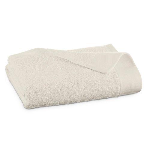 FlatIron Terry Flax Iron Bath Towel