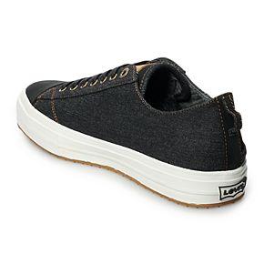 Levi's® Neil Lo 501 DNM Ul TP Men's Sneakers