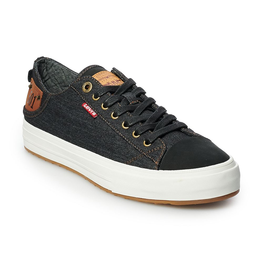 Levi's® Neil Lo 501 DNM Ul TP Men's Sneakers