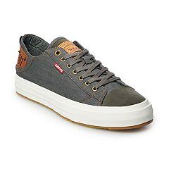 Levi's® Neil Lo 501 DNM Ul NB Men's Sneakers