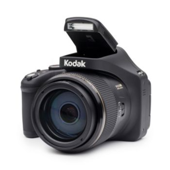 Kodak PixPro Astro Zoom Digital Camera (AZ901)