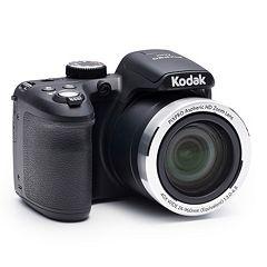 Kodak PixPro Astro Zoom Digital Camera (AZ401)
