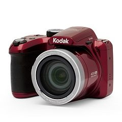 Kodak PixPro Astro Zoom Digital Camera (AZ401)