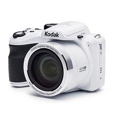 Kodak PixPro Astro Zoom Digital Camera (AZ421)