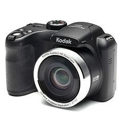 Kodak PixPro Astro Zoom Digital Camera (AZ252)