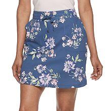 3505135_Navy_Floral_Print?wid=220&hei=22