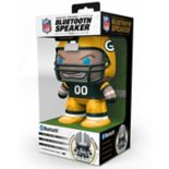 Green Bay Packers Player Wireless Speaker
