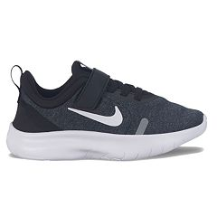 Nike Flex Experience RN 8 Preschool Boys' Sneakers