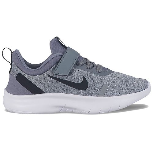 e93e80fa1dc2 Nike Flex Experience RN 8 Preschool Boys  Sneakers