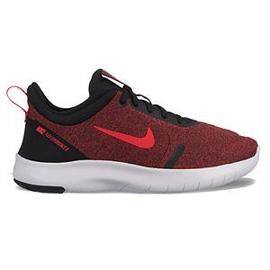 d861714fcfa85 Nike Flex Contact Grade School Boys  Sneakers