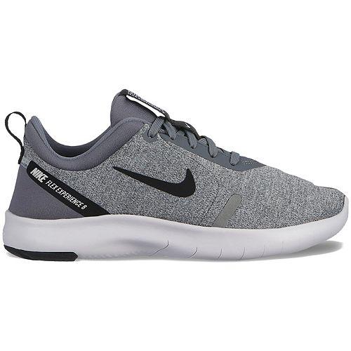 f79519e822d0 Nike Flex Experience RN 8 Grade School Boys  Sneakers