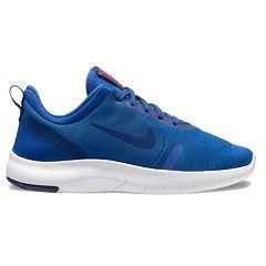 Nike Flex Experience RN 8 Grade School Boys' Sneakers