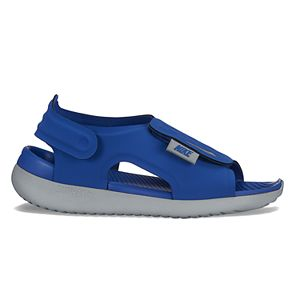 Nike Sunray Adjust 5 Kids' Sandals