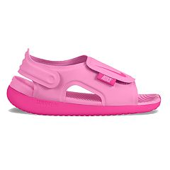 b12138d0ff314 Nike Sunray Adjust 5 Kids  Sandals
