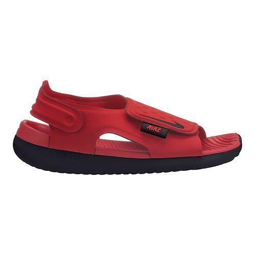 Nike Sunray Adjust 5 Kids' Sandals