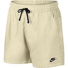 Mens Beigkhaki Nike   Kohl's