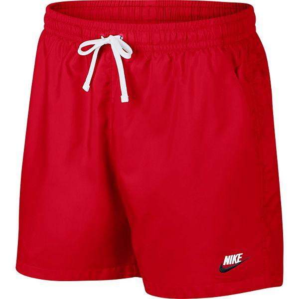 precio competitivo muy genial gran descuento de 2019 Men's Nike Woven Shorts