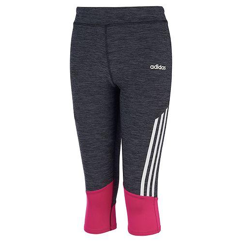 adidas leggings 6x